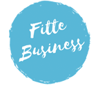 Fitte Business